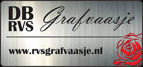 Grafvaasje.nl